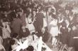 Maturantski_ples_v_Mariboru_1962_(5)