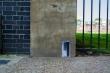 Graffiti_in_Shoreditch,_London_-_Open_Door_by_Pablo_Delgado_(10640631475)