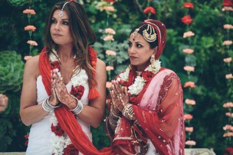 indian_lesbian_wedding_70