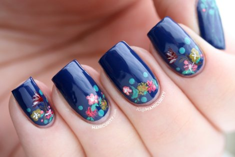 The-Hottest-Nail-Art-Trends-for-Spring-20-Brilliant-Ideas-15
