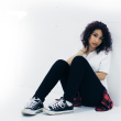 alessia_cara_press_photo_2015