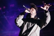the_weeknd_at_bumbershoot_2015_21367628469
